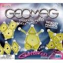 Geomag Glitter 60