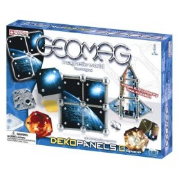 Geomag Deko SSpace