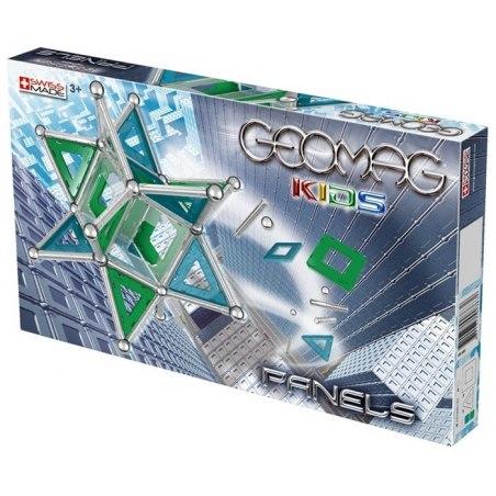Geomag Kids Panels 114