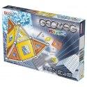 Geomag Kids Panels 74