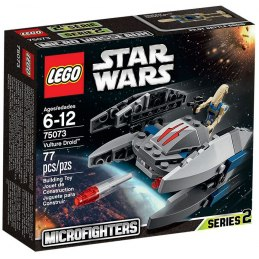 LEGO Star Wars 75073 Supí droid