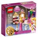 LEGO Disney Princezny 41060 Královská komnata Šípkové Růženky