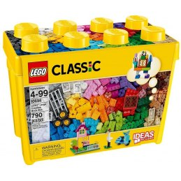LEGO Classic 10698 Velký...