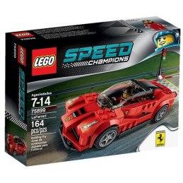LEGO Závodní šampióni 75899 LaFerrari