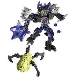 LEGO Bionicle 70781 - Ochránce země