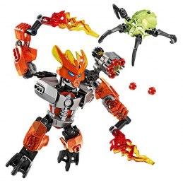 LEGO Bionicle 70783 - Ochránce ohně