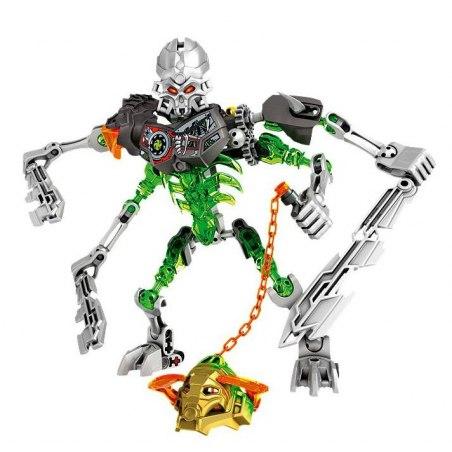 LEGO Bionicle 70792 Lebkoun - Řezač