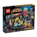 LEGO Super Heroes 76035 Jokerland