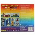 Mozaika - Vista Mosaic Color / 1