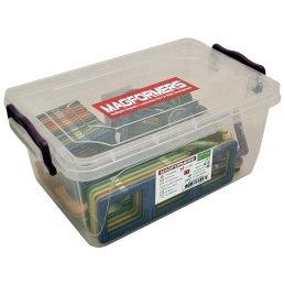 Magformers AERO Bugy box, 55 dílků