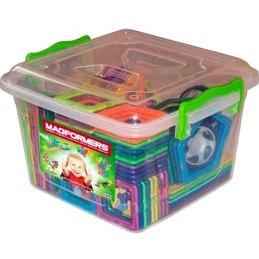 Magformers Master box, 103 dílků