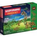 Magformers Dinosauři