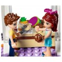 LEGO Friends 41118 Supermarket v Heartlake