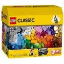 LEGO Classic 10702 LEGO Tvořivá sada