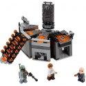 LEGO Star Wars TM 75137 Karbonová mrazící komora