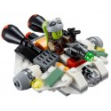 LEGO Star Wars TM 75127 Loď Ghost