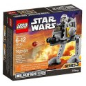 LEGO Star Wars TM 75130 AT-DP