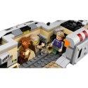 LEGO Star Wars TM 75140 Bitevní balíček Prvního řádu