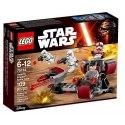 LEGO Star Wars TM 75134 Bitevní balíček Galaktického Impéria