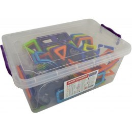 Magformers - Master box PREMIUM