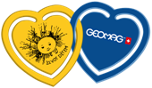 Projekt Geomag dětem - listopad - prosinec 2016