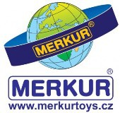 Merkur Toys